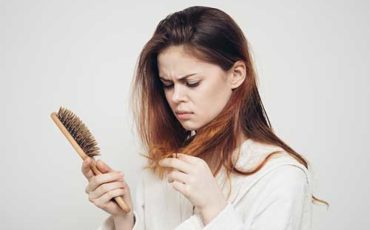 A Guide on How To Care For Hair Extensions