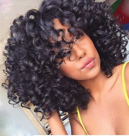 Different Weave Styles And Maintenance Brazilianhaironsale