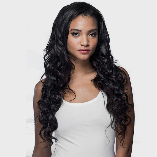 Brazilian Loose Deep Hair Bundles